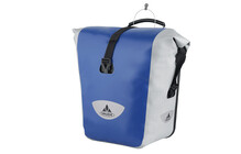 Vaude Aqua Back Single blue/metallic